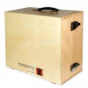 603001 Сервисный набор реставрационных материалов