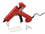 Клеевой пистолет AS 500
