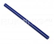 Клеевой стержень голубой D-11 mm, L-200 mm