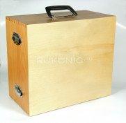 Реставрационный чемодан ЛИГА