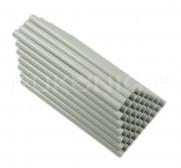 Клеевой стержень серый D-11 mm, L-200 mm