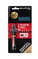Картридж BLUFIXX PW (светло-коричневый)