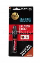 Картридж BLUFIXX PW (красно-коричневый)