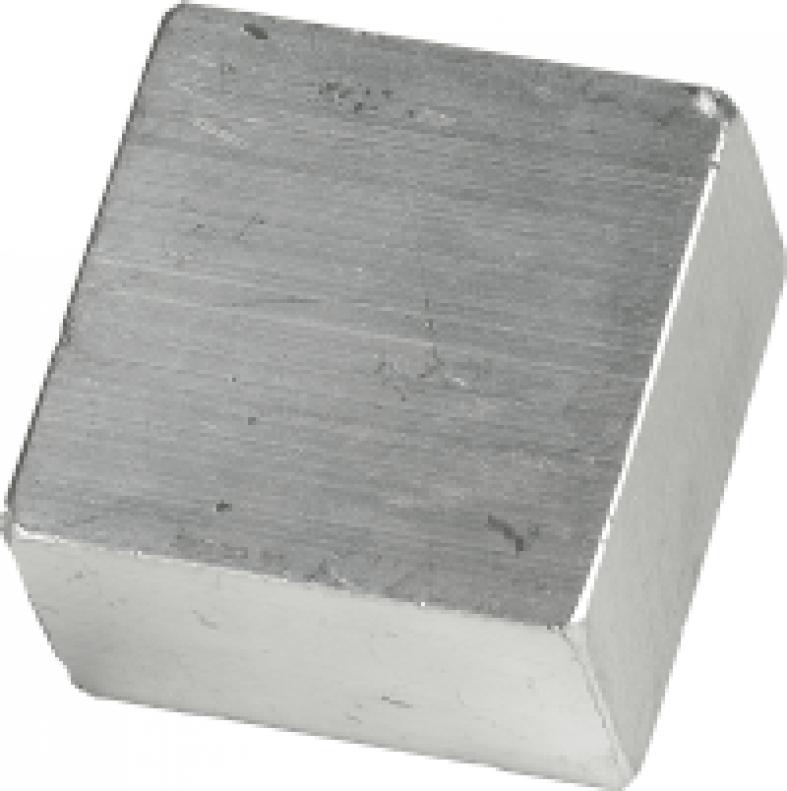Охладительный блок 50*50